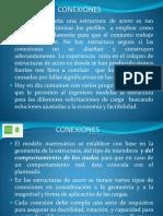 CONEXIONES_CON_PERNOS.pdf