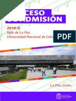 2019.03.11_Folleto_de_la_paz.pdf