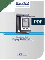 SD70IM02BE_Display_Graph_W.pdf
