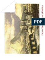 Docdownloader.com Evolucion Urbana de Arequipa
