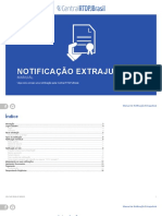 Manual-de-Notificação-Extrajudicial-1.pdf
