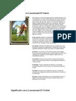 Significado carta Lenormand.pdf