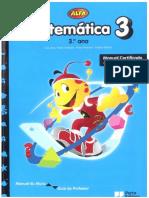 199019991-matematica-3-3.pdf