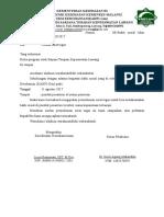 001. surat tugas PROMKES PONPES.docx.docx