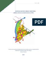Instrumentos_Gestión _Urbana_Territorial (1).pdf