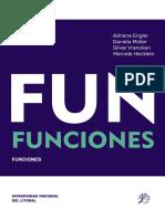 Funciones_digital.pdf