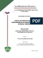 tesis_DVR.pdf