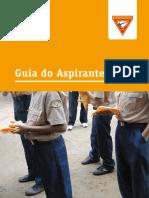 guia-do-aspirante_desbravadores.pdf