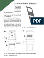 focal plane shutters.pdf