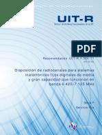 R-REC-F.384-11-201203-I!!PDF-S