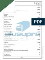ALUSUPRA ALUMINIO.pdf