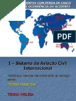 SISTEMA DE AVIAÇÃO CIVIL pdf.pdf