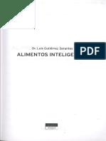 Alimentos inteligentes.pdf