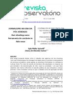 JORNALISMO_NA_ERA_DA_POS_VERDADE_fact_ch.pdf