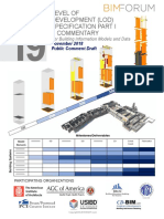BIMForum_2019_LOD-Spec-Pt1_Commentary_PUBLIC-DRAFT-2018-NOV.pdf