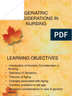 anp presentation on geriatrics.ppt