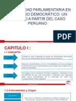 Inmunidad-diapos.pptx