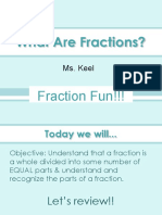 fractionfunlesson