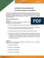 Uni2 Act3 Tal Bas Apl Nii (1)
