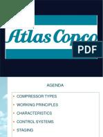 01- Basic Compressors