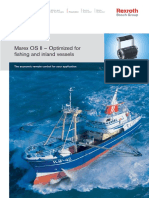 Marex_OS_II-Optimized_for_fishing_and_inland_vessels.pdf