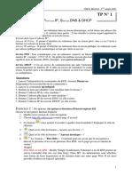 Outils-Internet-TP1.pdf