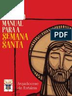 PEQUENO MANUAL PARA SEMANA SANTA.pdf