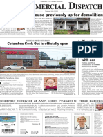 Commercial Dispatch eEdition 5-2-19