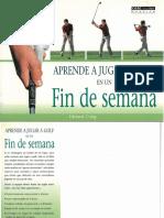 Aprende a jugar golf en un fin.pdf