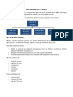 Administración y organización 2.docx