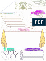 She-Ra_CS_Fate.pdf