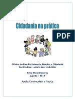 cartilha_cidadania_na_pratica.pdf