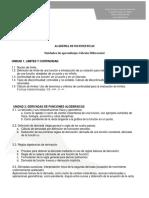 Programa Matematicas5 ErikaMartinezNunez