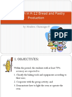 170327513-Lesson-Plan-in-K-12-Bread-and-Pastry-Production.pptx