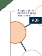 LQMS 10. Assessment - EQA.pdf