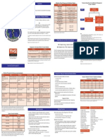 Diabetes Guidelines - Pocket Edition.pdf