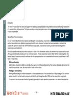 Especificaciones workstar 2012.pdf