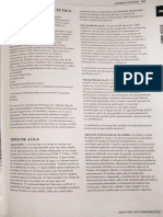 FEUM 12 Ed Sistemas Criticos.pdf