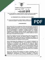 DECRETO 1467 DEL 06 DE AGOSTO DE 2018.pdf