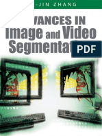 Advances in Image And Video Segmentation -IRM Press (2006).pdf