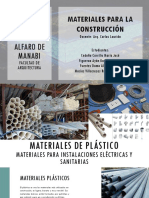 Materiales Plásticos_instalaciones (1)