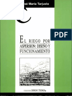 Riego por Aspersión.pdf