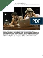 anred.org-Próximo El amor en los tiempos líquidos.pdf