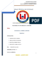PASTELERIA MIMOUNA.docx