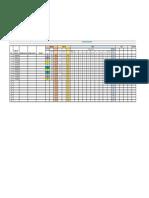 Notas 17OFF1D (Mod 1-2-3)