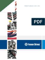 FDPC.pdf