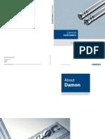 conveyor-components.pdf
