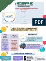 TALLER ANÁLISIS DE RIESGO OPERATIVO DE CELEC.pptx