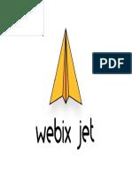webix-jet
