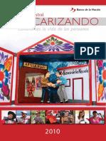 InformeBancarizando-BANCO de LA NACION